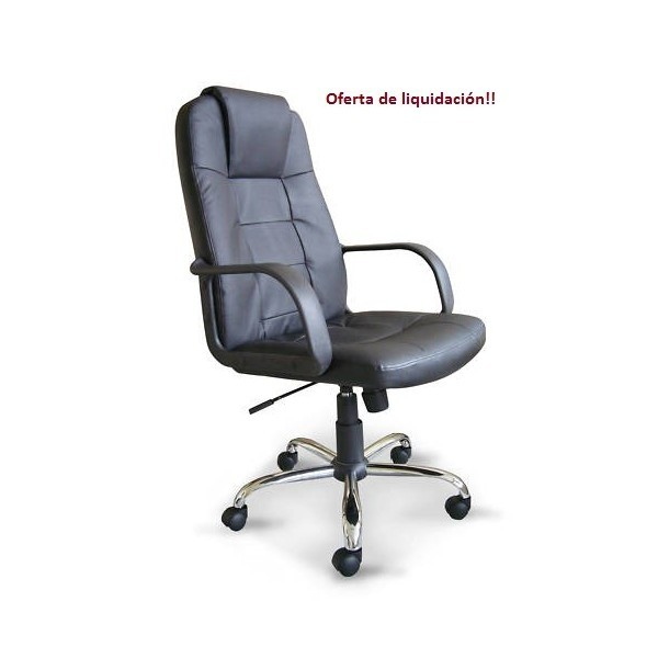 Oferta!! silla de oficina