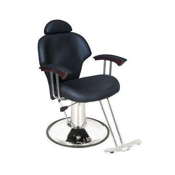 Sillon de peluqueria sillon peluqueria caballero silla peluqueria caballero - Sillon de espera para peluqueria ...
